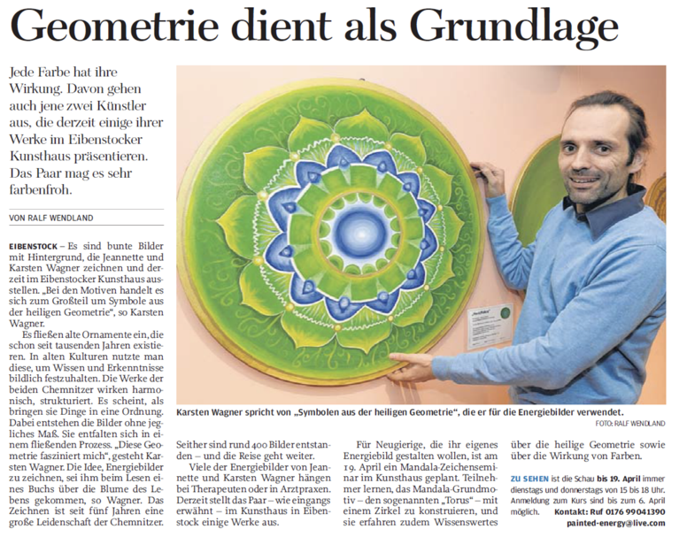 Karsten-Wagner-press-article