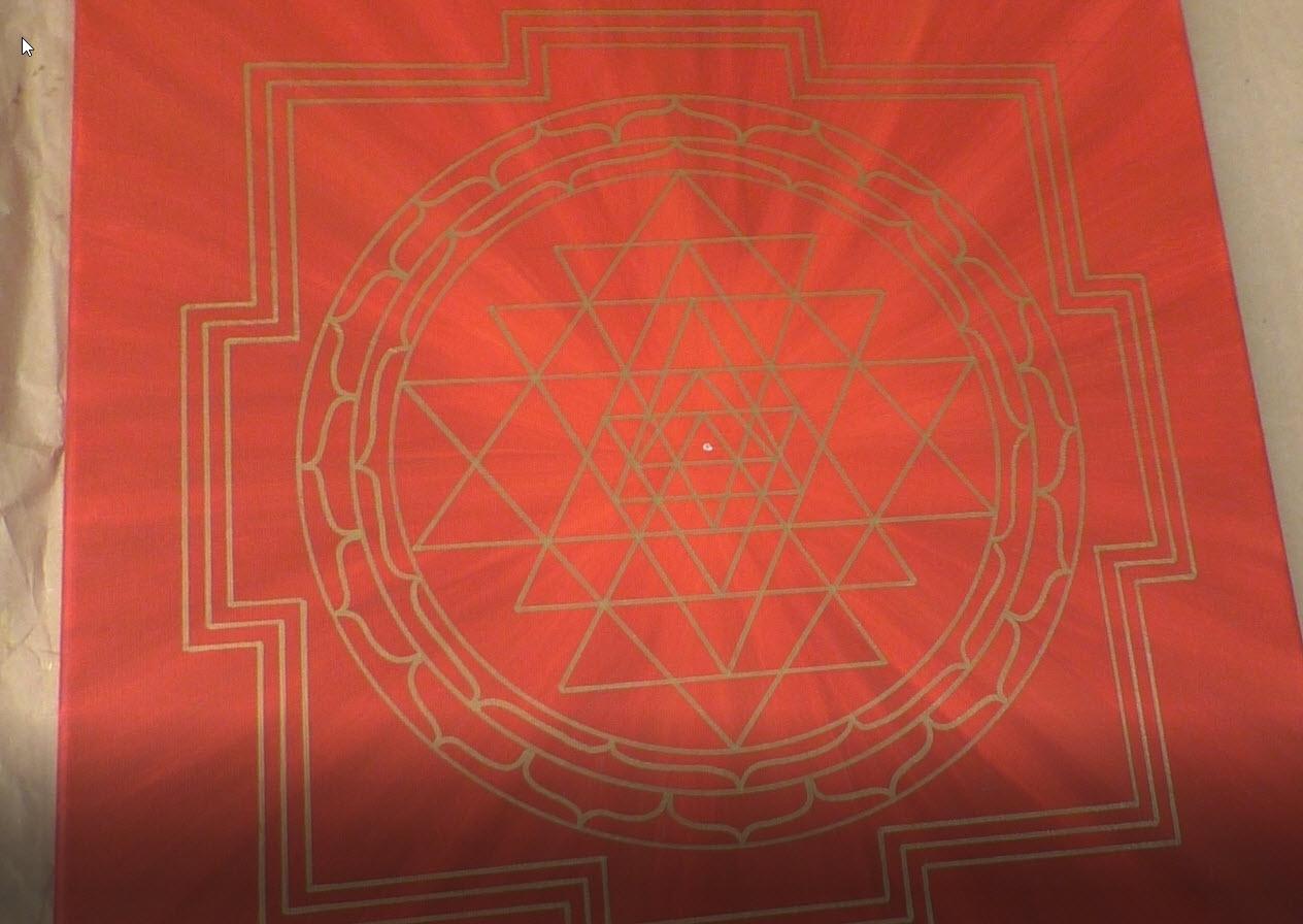 Sri-Yantra-malen_Schritt25