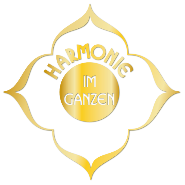 Logo_transparenter-HintergrundJtSULxpaS5uAH