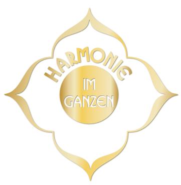 Spiritual-Wall-Art-Logo